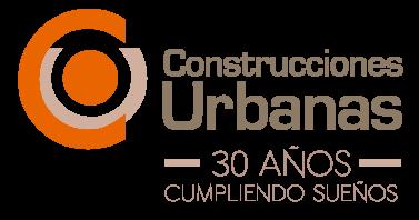 Construcciones Urbanas